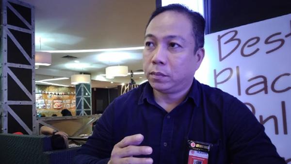 Permintaan Banding Uphink Ditolak Pengadilan Tinggi