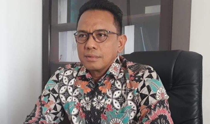 Besok, Wakil Rakyat Boltim Mulai Jalani Orientasi di Manado