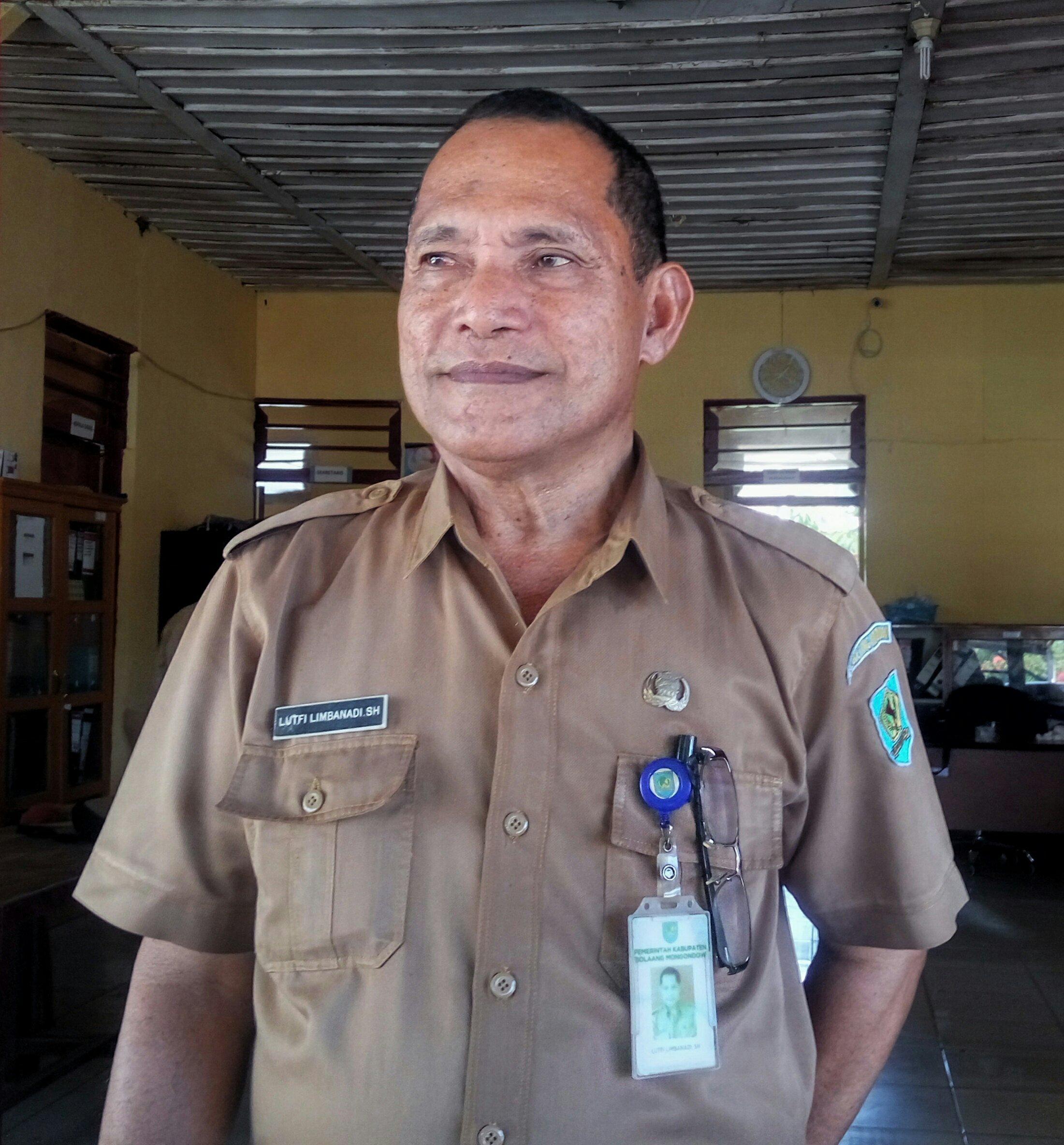 Atlet Bolmong Siap Rebut Medali di Porprov Sulut