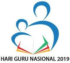 Dinas Pendidikan Bolmong Bersiap Menyambut HGN 2019