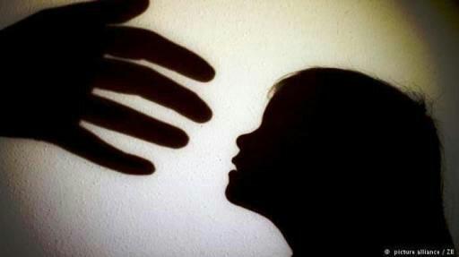 Buku Tulis dan Pulpen Raib, Anak Dipukul Ibu Kandung Dengan Cambuk Sapi