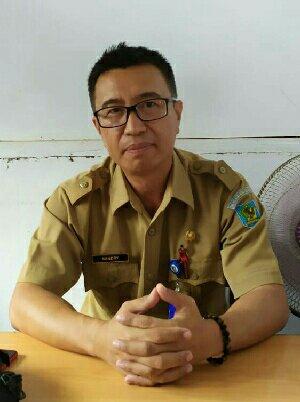 CASN Untuk Guru Honorer, Pemkab Bolmong Minta Perhatian Pusat