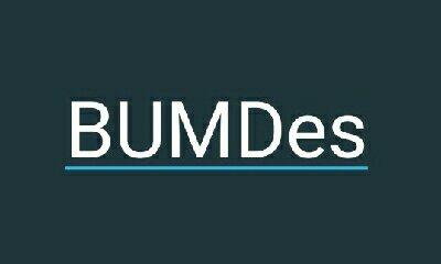 Maksimalkan Kinerja, Forum Komunikasi BUMDes Bolmong Dibentuk