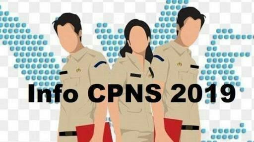 29 Berkas CASN Bolmong Tidak Memenuhi Syarat