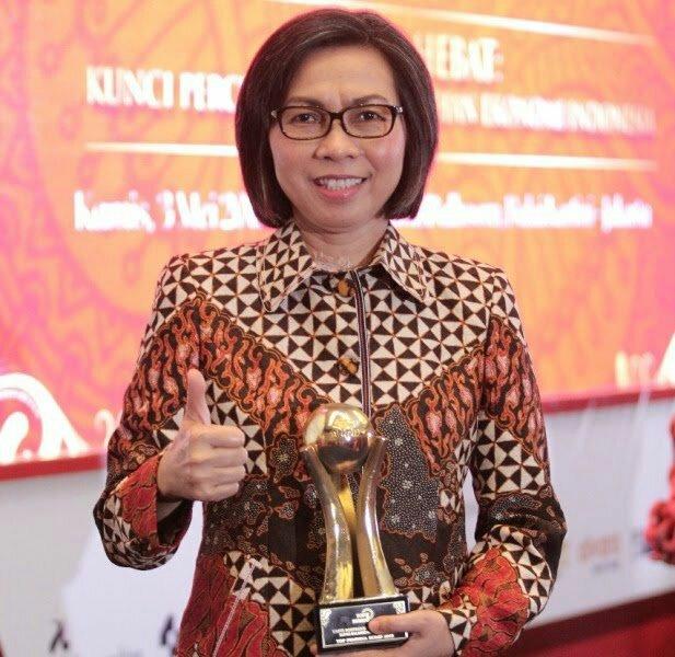 Tahun 2019 Bolmong Bergelimang Prestasi