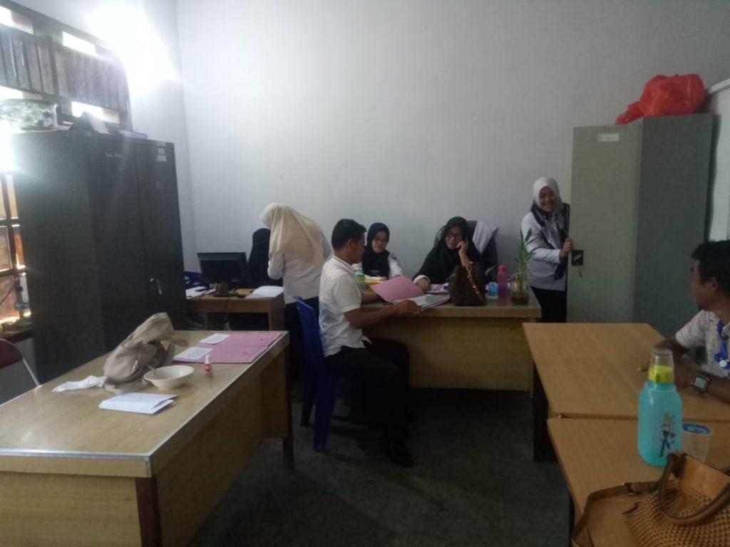 Besok, Passi Barat Buka Pelaksanaan Musrenbang di Bolmong