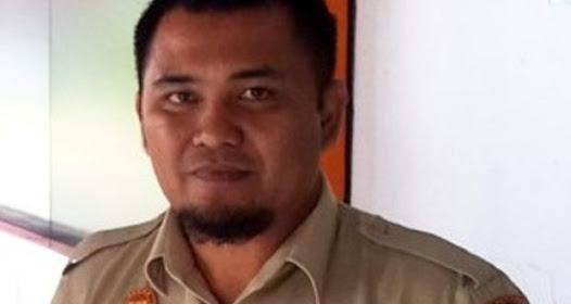 Pemkab Bolmong Bersiap Hadapi Audit BPK
